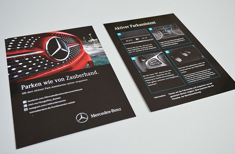1_Mercedes-Benz-Aktiver-Parkassistent