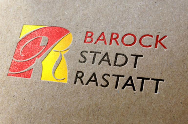 1_Stadt-Rastatt_Markenentwicklung