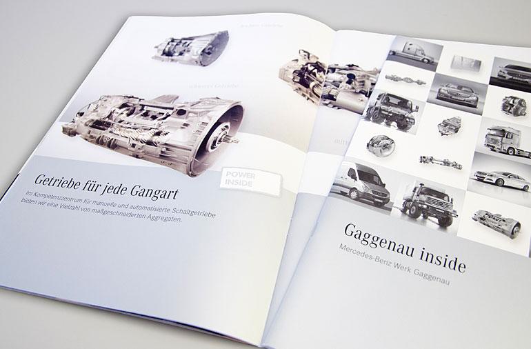 2_Mercedes-Benz_Imagebroschu--re_Werk_Gaggenau