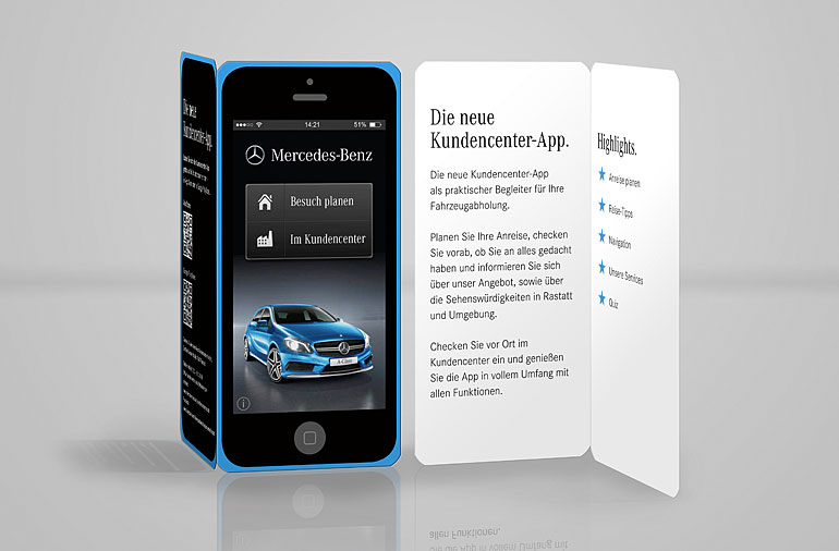 2_Mercedes_Benz_Karte_Kundencenter-App