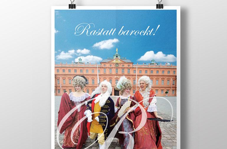 2_Stadt-Rastatt_Corporate-Identity