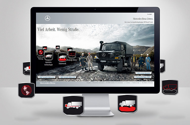 4_Mercedes-Benz_Special-Trucks_Zetros_Webspecial