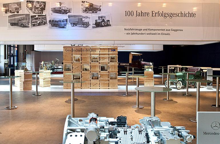 5_Mercedes-Benz_Event_100-Jahre_Werk_Gaggenau