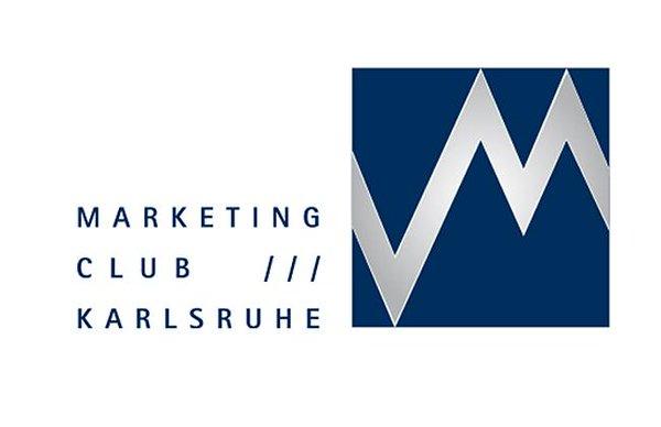 Marketing Club: exakt präsentiert