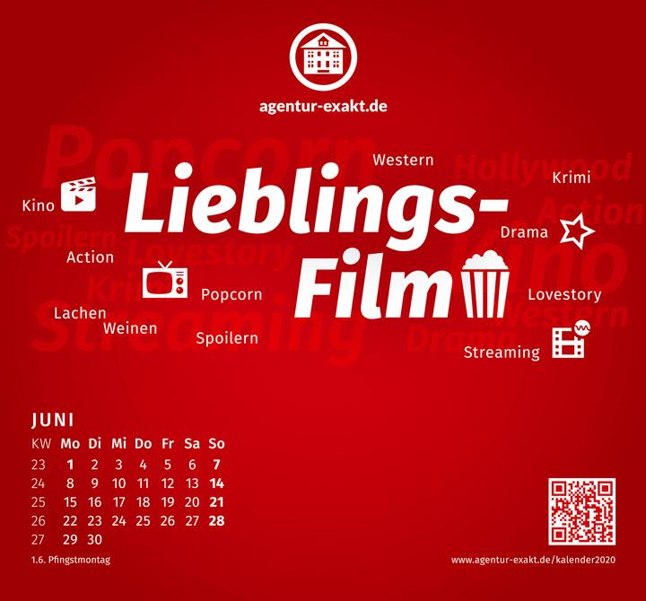 Lieblings-Film