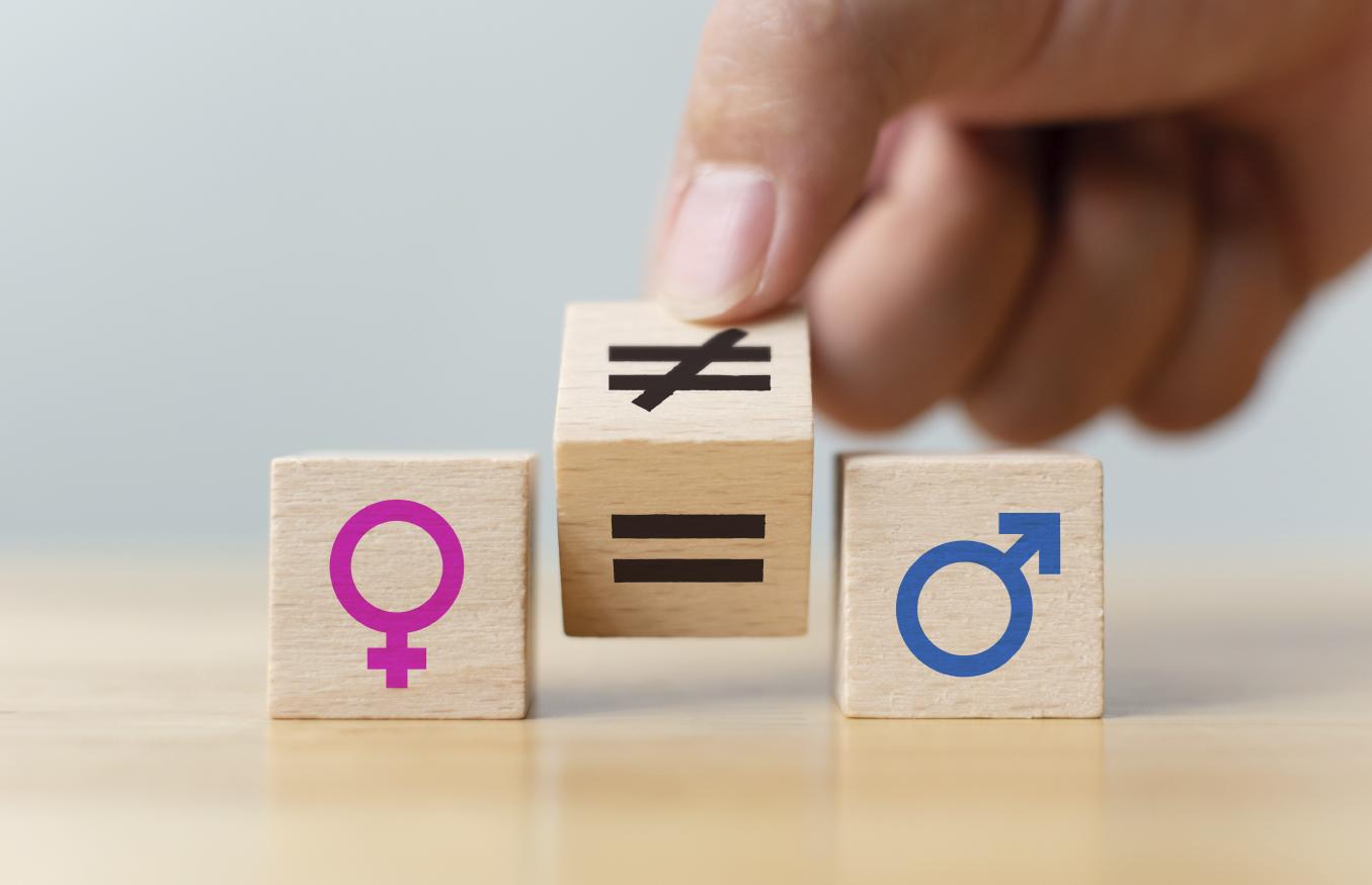 Tipps für (junge) Frauen – und Männer